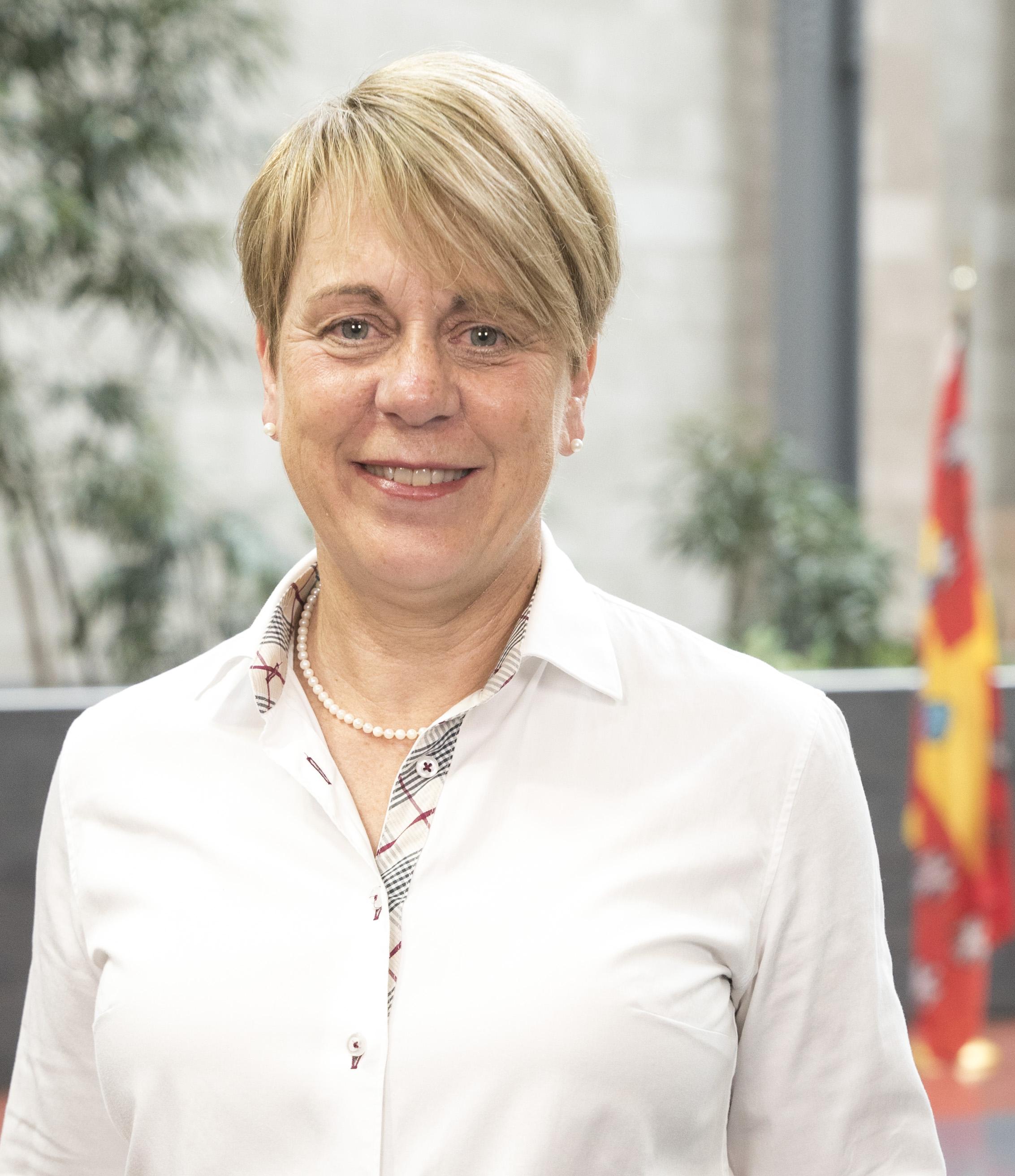 Dominique Moisan Calendrier.Jocelyne Moisan Faculte De Pharmacie De L Universite Laval